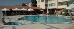 Club Hotel Belant 3*