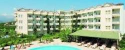 Sailors Park Hotel 3*