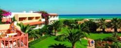 Anissa Beach 4*