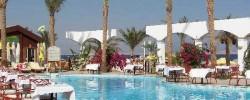 Coral Beach Montazah Rotana Resort 4*