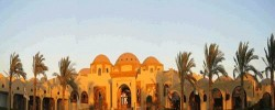 Abo Nawas Resort 4*