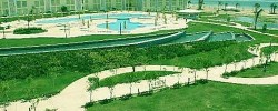 Sun Hotel Raouf 5*