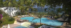 Club Serena Beach 4*