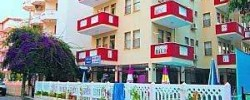 Sefabey Hotel 3*