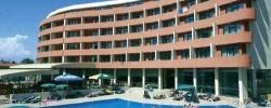Mena Palace 4*
