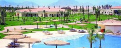 Maritim Royal Peninsula Hotel & Resort 5*