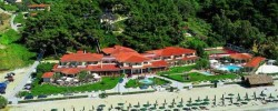 Possidi Holidays 4*