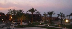 Sentido Oriental Dream Resort 4*