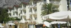 Club Palm Beach 4*