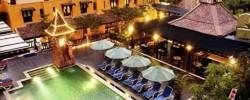 Phulin Resort 4*