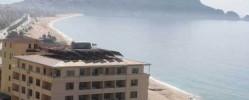 Palmera Kleopatra Beach 3*