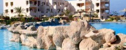 El Phistone Resort 4*