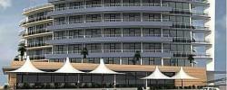 Marieta Palace 4*