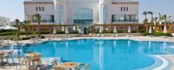 Sol Cyrene Hotel 4*