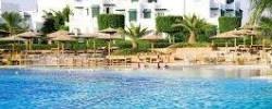 Mercure Hurghada 4*