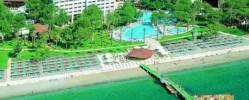 Mirada del Mar Hotel 5*