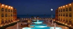 Moon Rise Resort Marsa Alam 5*
