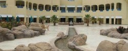 Marriott Taba Heights 5*