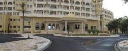Riu Palace Hammamet Marhaba 5*