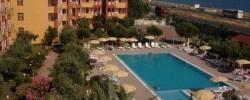 Nicomedia Beach Hotel 3*