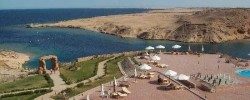 Al Nabila Grand Bay Makadi 5*