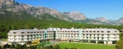 Kemer Rich Hotel 5*