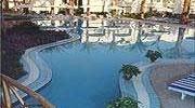 Luna Sharm Hotel 3*