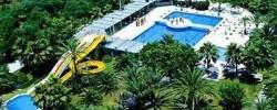 Sural Resort 5*