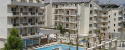 Club Hotel Diana 3*
