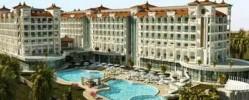 Lake & River Side Hotel & Spa 5*