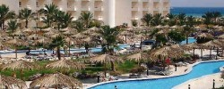 Hilton Long Beach Resort 5*