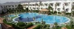Uni Sharm 3*
