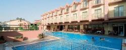 Grand Beauty Hotel 4*
