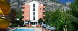 Sunmerry Hotel 3*