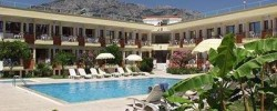 Club Hotel Victoria 3*