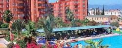 Atli Bay Hotel 4*