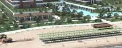 Sensimar Side Resort & Spa 5*