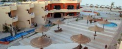 Cupidon Resort 3*