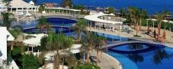 Ritz Carlton 5*