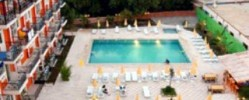 Free Green Hotel 3*