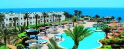 Sunrise Select Diamond Beach Resort 5*