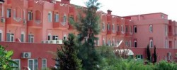 Club Hotel Beldiana 4*