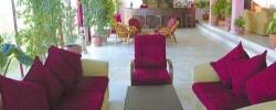 Sun Flipper Beach Hotel 4*