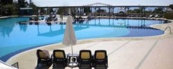 Asteria Sorgun Resort 5*