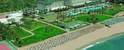 Arancia Resort 5*