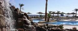 Shams Alam Resort 4*