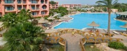 Park Inn By Radisson Sharm El Sheikh Resort 4*