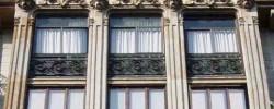 Hotel Murmuri Barcelona 4*