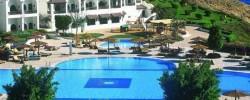 Sofitel Sharm El-Sheikh 5*