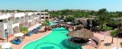 Hilton Sharm El Sheikh Fayrouz Resort 5*